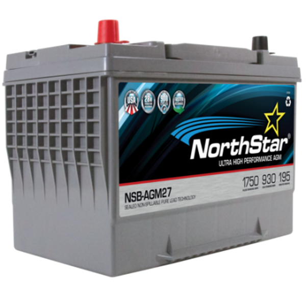 Can A Maintenance Free Car Battery Be Recharged
