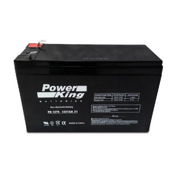 APC RBC2 Replacement Battery