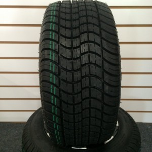 golf cart wheels and tires 10in rhox vegas 205-50s