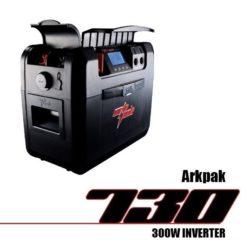 ArkPak 730