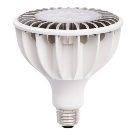 Zenaro PAR38 LED Light Bulb Energy Star®