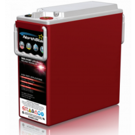 Northstar Red NSB12-245RT UPS Battery
