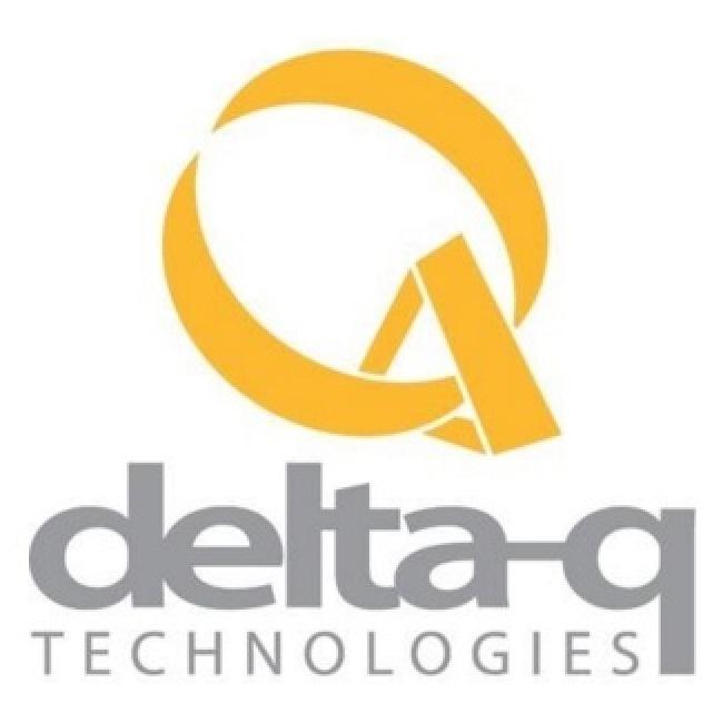 Delta Q QuiQ Battery Chargers
