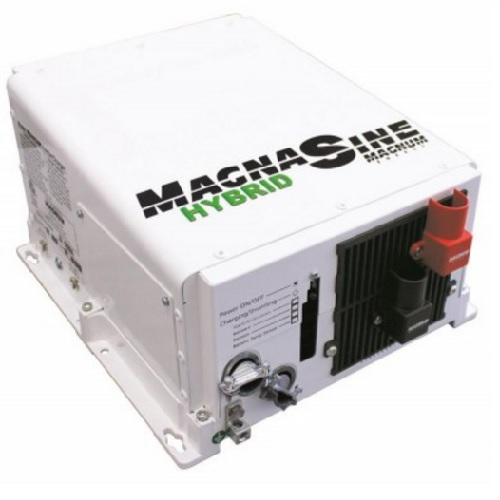 Magnum Energy MSH4024M 4000W Inverter Charger