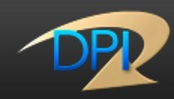 DPI Battery Chargers Logo