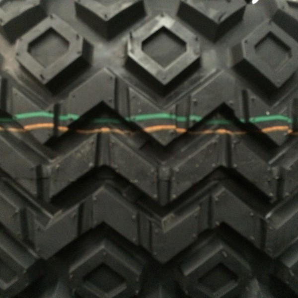 golf-cart-tires-rhox-mojave-all-terrain-22x10-5-4-ply-section-view-tire-tread-pattern