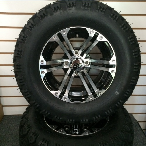 golf-cart-wheels-and-tires-12in-rhox-rx330-22in-all-terrain