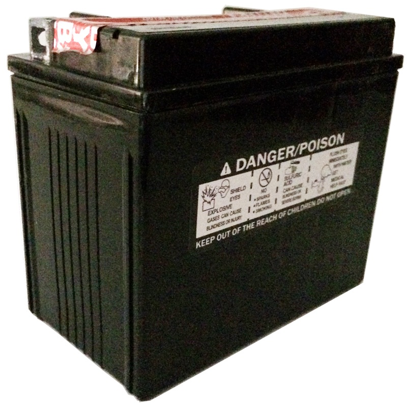 Mercedes Auxilary Battery 2115410001 CL E GLK Class