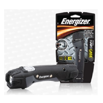 Energizer Hardcase Professional LED Task Light (TUF2AAPE)