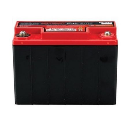 Odyssey PC545 AGM PowerSports Battery