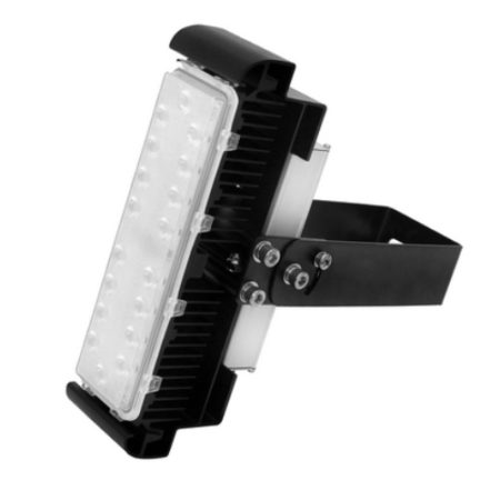 Z-Light 50 Watt Indoor-Outdoor LED Flood Light